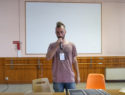 Conférence_Gesticulee sur l