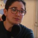 echo rezo 5 magazine video participatif angouleme nouvelle aquitaine