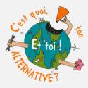 festifastoche 2019 logo