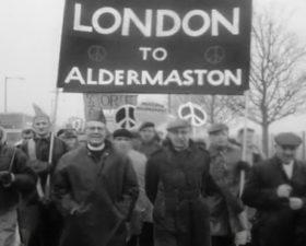 Free Cinema: quand les anglais révolutionnent le documentaire