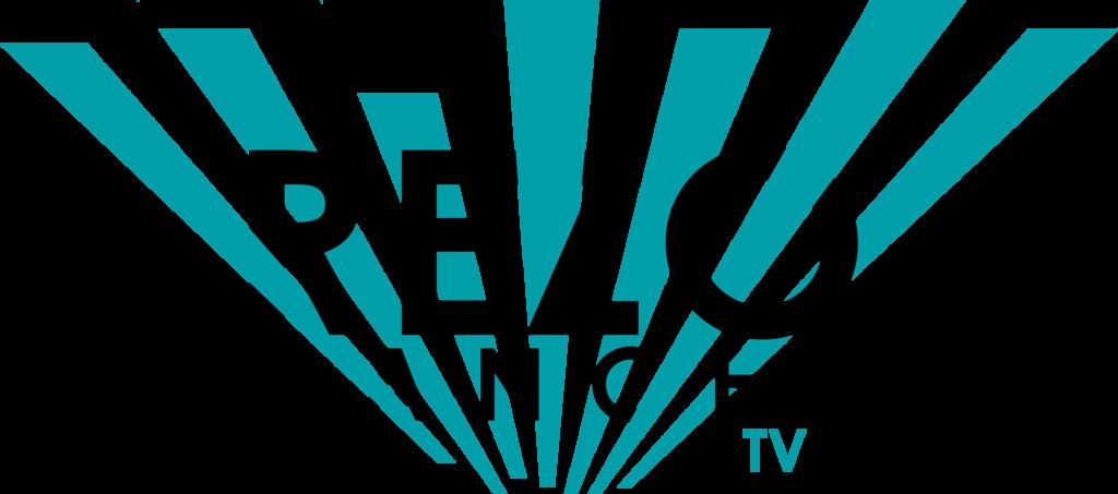 logo rezonances tv