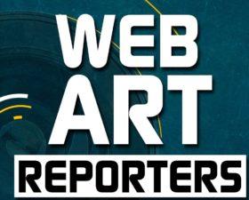 Summer Reporters 2020 : fictions enfants