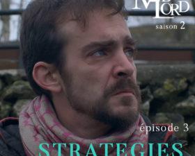Les Madlord – S02 – ép. 3 : stratégies