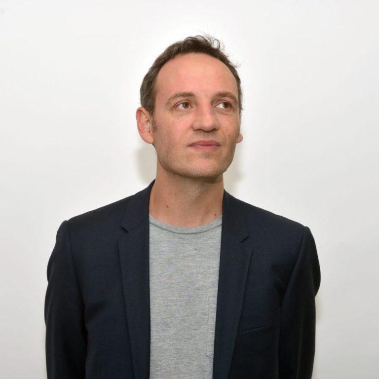 Conférence filmée : François Bégaudeau