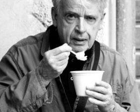 Portraits d'Alain Cavalier