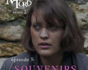 Les Madlord – S02 – ép. 5 : Souvenirs